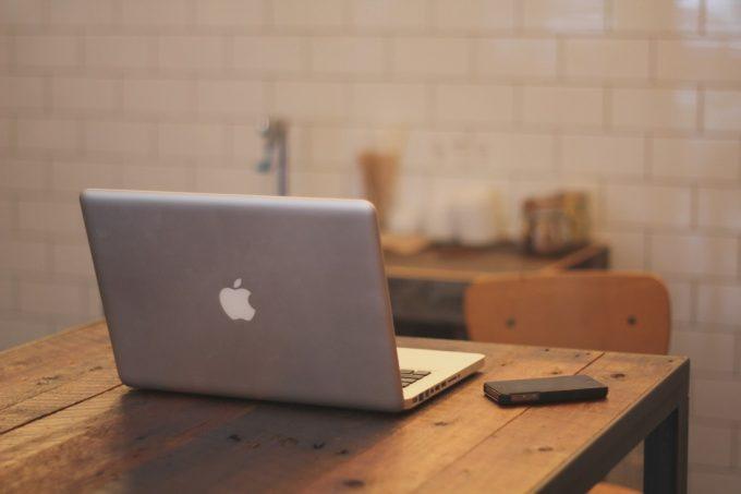 macbook-336692_1920